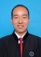 四川专业律师