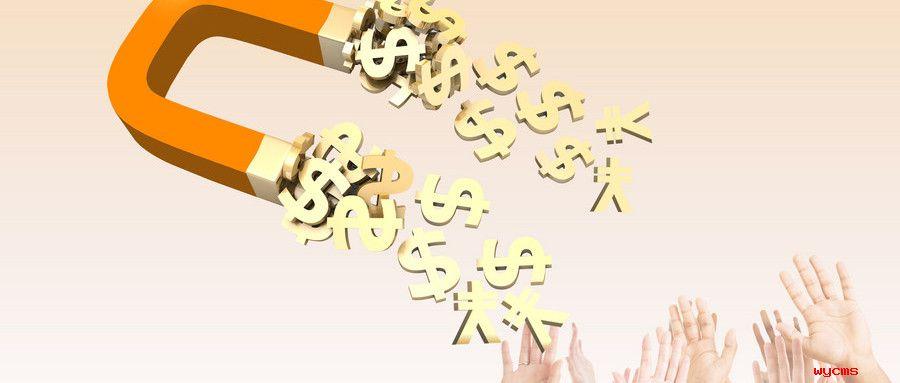 民事借贷诉讼费由谁承担
