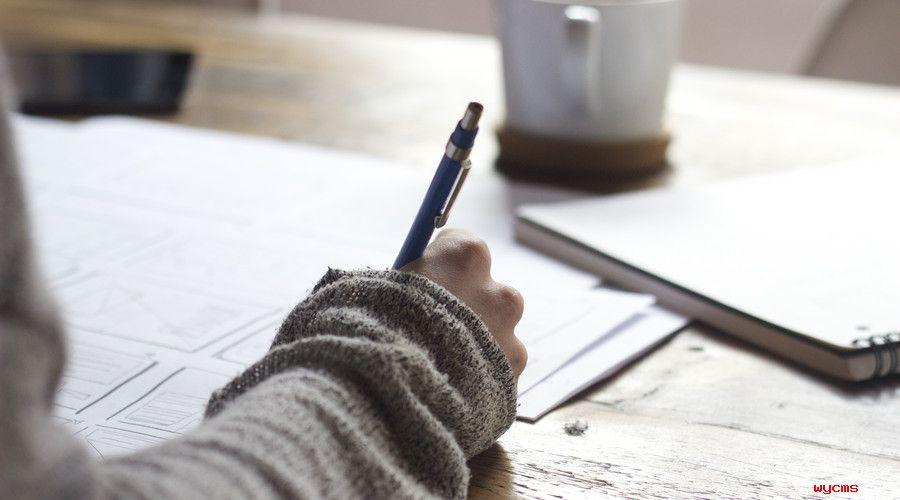 借款合同中未约定利息,怎么办